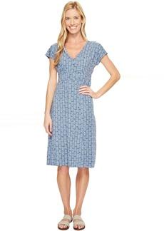 Royal Robbins Essential Tencel® Dash Dress
