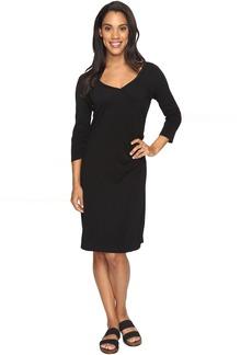Royal Robbins Essential Tencel® Monroe Dress