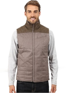 Royal Robbins Field Zip Vest