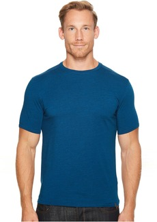 Royal Robbins Go Everywhere Tee