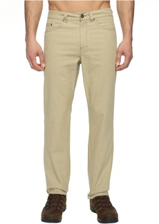 Royal Robbins Gulf Breeze Five-Pocket Pants