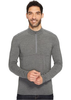 Royal Robbins Long Distance 1/4 Zip
