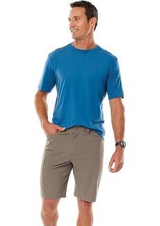 Royal Robbins Men's Active Traveler Stretch Short