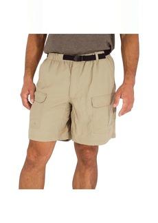 Royal Robbins Men's Backcountry Short