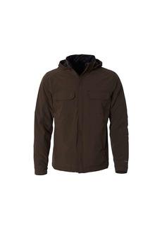 Royal Robbins Mens Borealis Reversible Jacket