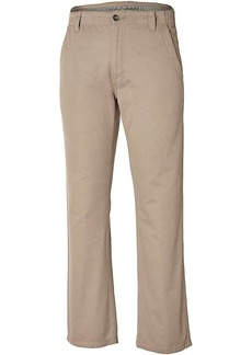 Royal Robbins Men's Convoy All Season Pant