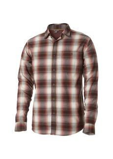 Royal Robbins Men's Galen Cotton LS Shirt
