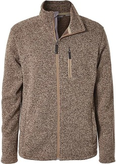 Royal Robbins Men's Longs Peak Jacket