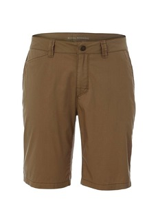 Royal Robbins Men's Monument 10 Inch Short