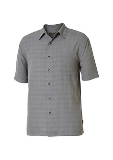 Royal Robbins Men's San Juan Day SS Shirt