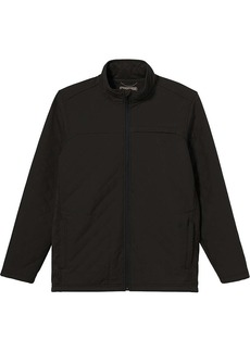 Royal Robbins Men's Shadowquilt Jacket