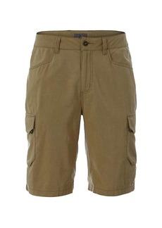 Royal Robbins Men's Springdale 11 Inch Short