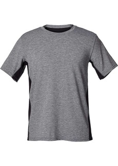 Royal Robbins Men's Take Hold Tee