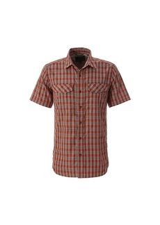 Royal Robbins Men's Ultra Light SS Shirt