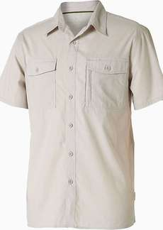 Royal Robbins Men's Vista Chill SS Shirt