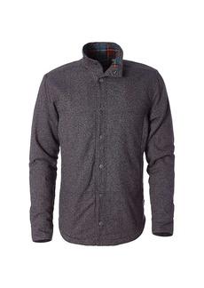 Royal Robbins Men's Workwear Jacket