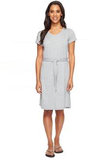 Royal Robbins Merinolux Dress
