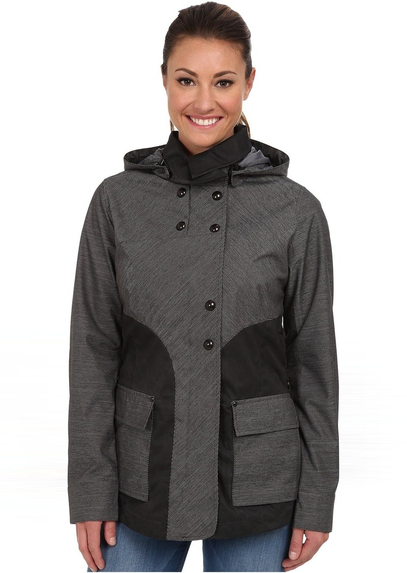Royal Robbins Mobilizer Trench