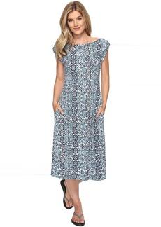 Royal Robbins Noe Sevilla Dress