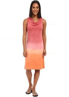 Royal Robbins Sunset Dress