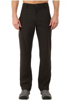 Royal Robbins Townsend Pants