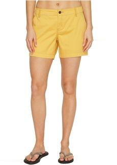 Royal Robbins Ventura Shorts