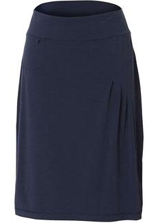 Royal Robbins Women's Active Essential Skirt