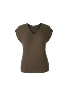 Royal Robbins Women's Alcove Pullover