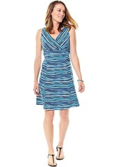Royal Robbins Women's All Around Dress
