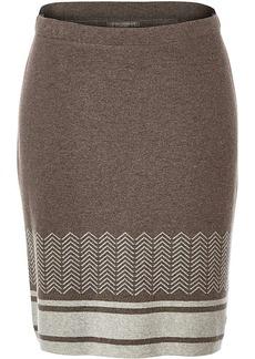 Royal Robbins Women's All Season Merino Skirt