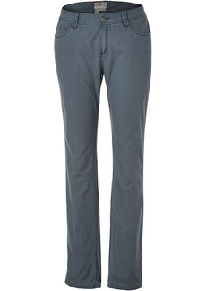 Royal Robbins Women's Billy Goat Stretch Boulder Pant
