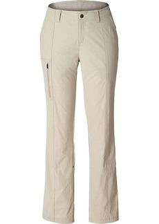 Royal Robbins Women's Bug Barrier Discovery III Pant