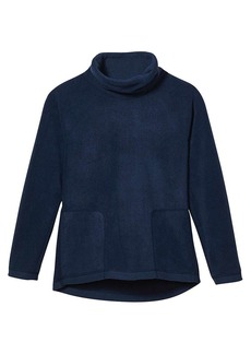 Royal Robbins Women's Connection Reversible Pullover