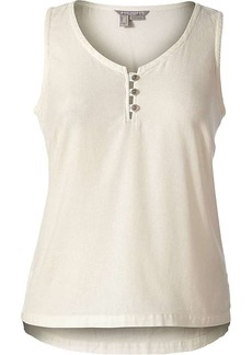 Royal Robbins Women's Cool Mesh Eco Tank Top