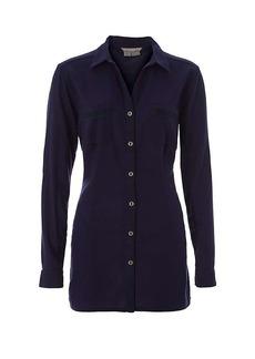 Royal Robbins Women's Cool Mesh LS Eco Tunic
