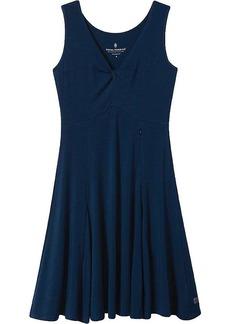 Royal Robbins Women's Essential Tencel Dress