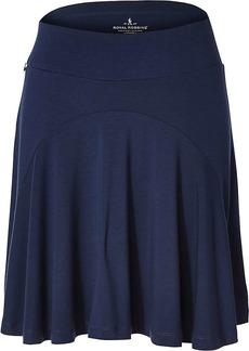 Royal Robbins Women's Essential Tencel Skirt