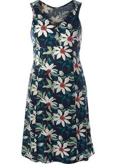 Royal Robbins Women's Essential Tencel Twist Dress