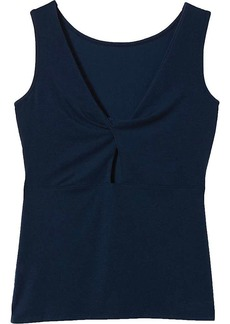 Royal Robbins Women's Essential Tencel Twist Tank