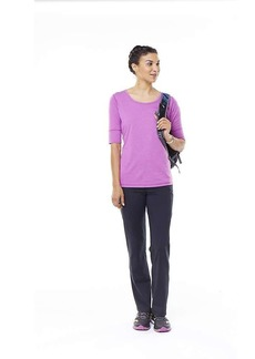 Royal Robbins Women's Flip N' Twist Tee