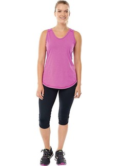 Royal Robbins Women's Flip Tank Top