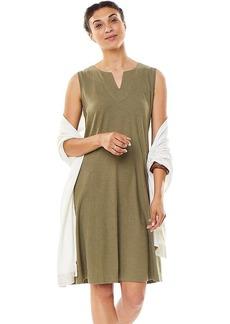 Royal Robbins Women's Flynn Dress