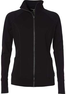Royal Robbins Women's Geneva Pointe Jacket