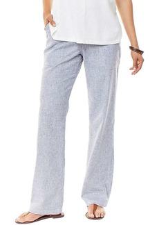 Royal Robbins Women's Hempline Pant