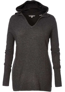 Royal Robbins Women's Highlands Hoody