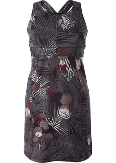 Royal Robbins Women's Jammer Knit Dress