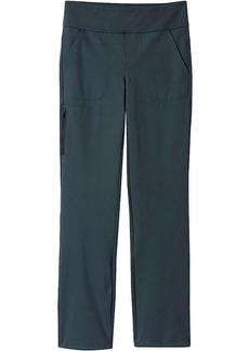 Royal Robbins Women's Jammer Knit Pant II