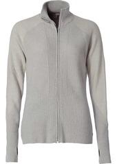 Royal Robbins Women's Lassen Merino Jacket