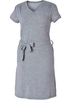 Royal Robbins Women's Marinolux Dress