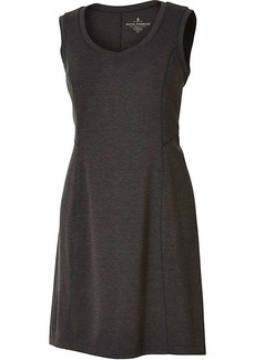 Royal Robbins Women's Metro Melange Shift Dress